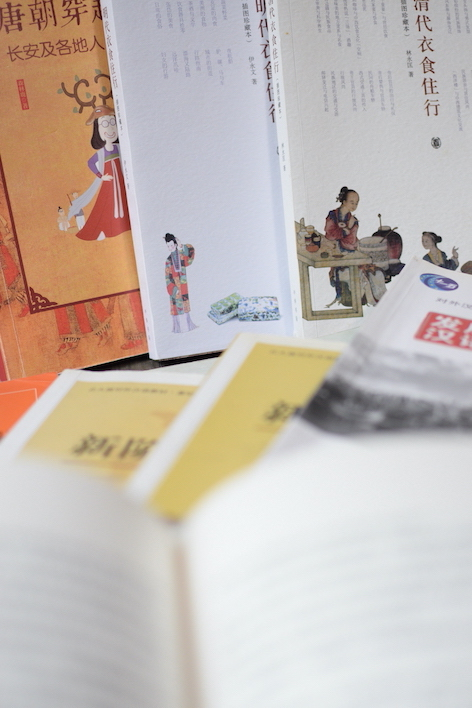 books to Learn chinese for beginners